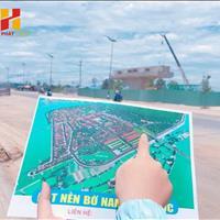 Bán đất nền mặt tiền sông Trà Khúc - Khu đô thị mới Nghĩa Phú, thành phố Quảng Ngãi