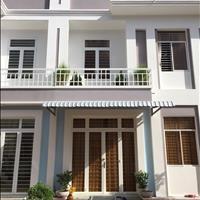 Nhà Cần Thơ 1 trệt 1 lầu mới tại trung tâm quận Cái Răng giá rẻ nhất