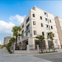 Chỉ 70 triệu/m2 sở hữu nhà vườn Pandora Nguyễn Trãi 5 tầng 150m2, bốc thăm 4 căn hộ 9 tỷ