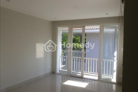Cho thuê 2 căn nhà biệt thự Euro Village, Trần Hưng Đạo, Đà Nẵng