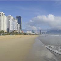 Condotel mặt tiền biển Mỹ Khê, đầu tư nhận ngay lợi nhuận, trải nghiệm miễn phí 15 đêm nghỉ dưỡng