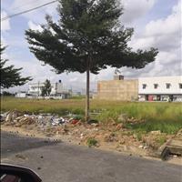 Cần tiền bán gấp nền 80m2 ở khu dân cư Đất Nam Riverside, giá 980 triệu