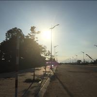 Mở bán phân khu mới dự án Bờ Nam Sông Trà Khúc chỉ 450 triệu/nền