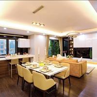 Bán căn hộ 87 Lĩnh Nam, Hoàng Mai - 3 phòng ngủ, giá từ 2,2 tỷ - 97m2