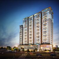 Chuyển nhượng lại 3 căn hộ High Intela, tầng cao, view mặt tiền, view hồ bơi, giảm 50 triệu so HĐ