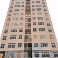 Chính chủ bán căn A10.01 chỉ 270tr, ở ngay An Phú, view quảng trường, tặng xe 60tr hỗ trợ vay LS 0%