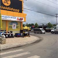 Khách gộp vốn cần bán gấp lô đất A04 khu dân cư Thuận Đạo 92m2 giá 878 triệu chính chủ