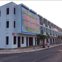 Hot, hot, hot, cơ hội đầu tư đón đầu tại Sầm Sơn