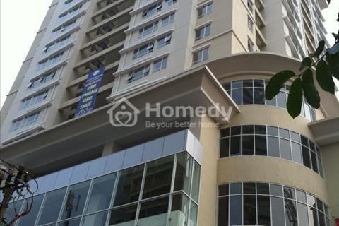 Cho thuê mặt bằng tầng 6, diện tích 1200m2 gần Hồ Đền Lừ, Hoàng Mai, giá 4 USD/m2/tháng