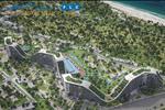 Dự án FLC Quy Nhơn Beach & Golf Resort được quy hoạch trên khu đất có diện tích lên tới 300 ha thuộc địa bàn của TP. Quy Nhơn, tỉnh Bình Địnhdo Công ty CP Tập đoàn FLC làm chủ đầu tư.