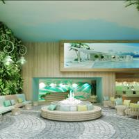 Condotel Fusion Suites Vũng Tàu, đầu tư siêu lợi nhuận
