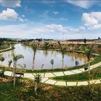 Hot, bán đất vị trí vàng mặt tiền đường ngay trung tâm thành phố Đà Lạt thứ 2 giá chỉ 4,7 triệu/m2