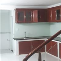 Phòng trọ chính chủ cho thuê quận 12, phòng mới tiện nghi, giá chỉ từ 1.5 - 3 triệu/tháng