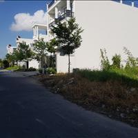Bán nền khu dân cư Hồng Phát B, khu vực đầy đủ các tiện ích