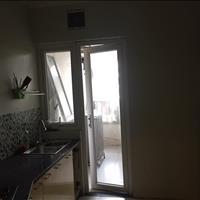 Cần bán gấp căn hộ chung cư tại CT18, khu đô thị Việt Hưng, Long Biên, 78m2, 15,5 triệu/m2