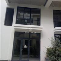 Cho thuê tầng 1, 2 nhà liền kề mặt đường Vũ Ngọc Phan, diện tích 100m2/tầng, giá 70 triệu