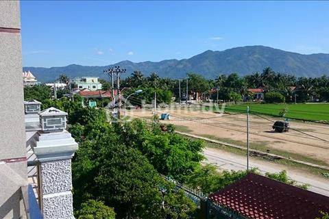 Cơ hội sở hữu bất động sản đặc khu kinh tế Bắc Vân Phong