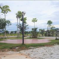 Cần bán gấp lô đất Pandora City đường Phan Văn Định - Liên Chiểu