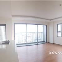 Chung cư Anland Nam Cường, 10 căn hộ cuối đang chiết khấu cao, đầy đủ nội thất cao cấp