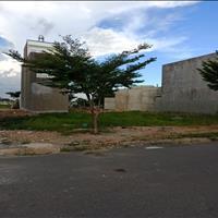 Tôi cần bán 210m2 đất đối diện bệnh viện Chợ Rẫy, cơ sở II, đất thổ cư 100%, sổ hồng riêng