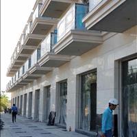 Bán nhà 125m2 khu đô thị Lakeside Palace, Liên Chiểu, Đà Nẵng, mặt tiền 25m, gần công viên