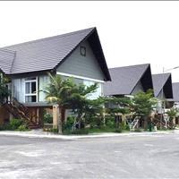 Tiết kiệm 700tr khi mua biệt thự tại resort Vũng Tàu, full nội thất, cam kết cho thuê lợi nhuận 15%