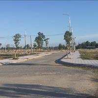 Dự án cuối cùng bên cạnh sông Cổ Cò đối diện ngay Cocobay gần ngay biển sắp được mở bán