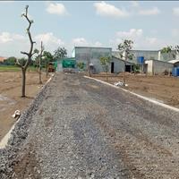 Chính chủ cần bán nền đất ngay Ủy ban Nhân dân Hòa Khánh