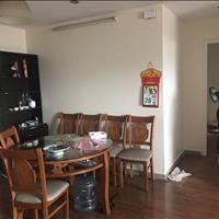 Cần tiền bán gấp căn hộ cao cấp tòa C4, phố Đỗ Nhuận, Xuân Đỉnh