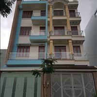 Bán nhà khu dân cư Phong Phú 4, 360m2, sổ hồng, đường 12m, 5 tỷ