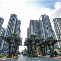 10/2018 - Cập nhật bảng giá, chính sách bán hàng, từ chủ đầu tư dự án TNR Sky Park, 136 Hồ Tùng Mậu