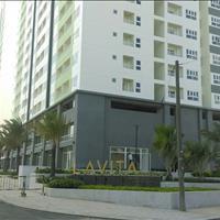 Bán căn hộ Lavita Garden, 1 phòng ngủ - 1.5 tỷ, 2 phòng ngủ - 1.7 tỷ, chênh 250 triệu