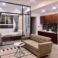 Giỏ hàng căn hộ The Botanica cam kết giá rẻ nhất thị trường, 53m2 giá 2,6 tỷ cập nhật liên tục