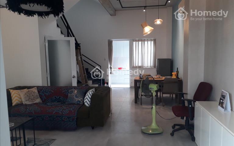 Nhà phố nguyên căn khu Khang Điền 5x15m - 1 trệt 2 lầu - 3 phòng ngủ có chỗ đậu xe ô tô - nhà mới