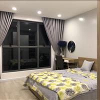 Chuyên cho thuê chung cư cao cấp Golden Palm, lô đất 4 và 5 - Lê Văn Lương, giá rẻ nhất khu vực