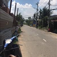 Nhà Thạnh Xuân 22, Thạnh Xuân, Quận 12, thành phố Hồ Chí Minh diện tích 54m2 giá 3 tỷ 200 triệu