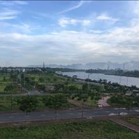 Cơ hội đầu tư đất vàng trung tâm thành phố Phủ Lý, Hà Nam chỉ với 8,5 triệu/m2