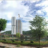 Bán dự án căn hộ dịch vụ khách sạn Hạ Long Bay View tại Hạ Long, sở hữu vĩnh viễn, lợi nhuận cao