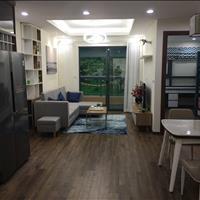 Tặng 5 chỉ vàng  khi khách đặt cọc mua căn hộ Thăng Long Capital ngày mở bán