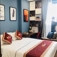 Chuyển nhượng căn hộ Bcons Suối Tiên, Miền Đông 1 - 2 phòng ngủ giá tốt