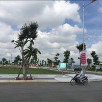 Dự án hot nhất nam Đà Nẵng, ven sông Cổ Cò, đối diện Cocobay đầu tư giai đoạn 1, CK cao ngày mở bán