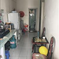 Cần bán căn hộ chung cư P507 nhà N04 khu 5,03 Hạ Dịch Vọng - Cầu Giấy - Hà Nội