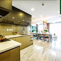 Bạn chưa mua được căn hộ Green Star vì giá ngày mở bán quá cao, liên hệ để có căn rẻ hơn 300 triệu