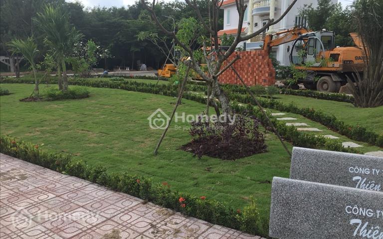 Định cư nơi khác, cần bán nhà đất chính chủ tại Bình Chuẩn