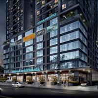 Mở bán giai đoạn 1 dự án ở Dreamland Bonanza 23 Duy Tân, Cầu Giấy