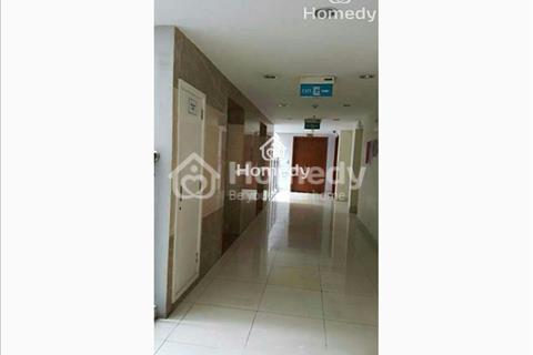 Cho thuê căn hộ The Morning Star, diện tích 115m2, quận Bình Thạnh