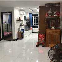Bán căn hộ Quốc Cường 109m2, 3PN, 2wc view hồ bơi, full nội thất, bao ra sổ hồng, giá chỉ 2,95 tỷ