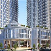 Shophouse Iris Garden giá tốt nhất chỉ 5 tỷ, cơ hội đầu tư quá hot, lợi nhuận cao, thanh khoản cao