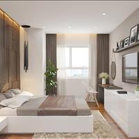 Chỉ cần 990 tr sở hữu ngay chung cư cao cấp trung tâm Cầu Giấy - Ngay cạnh Indochina Plaza Hà Nội
