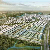 Hot đã chính thức mở giữ chỗ chính xác vị trí siêu dự án T&T Mellenia City, giá chỉ từ 9,5 triệu/m2